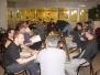 2004 - Dubbel toernooi Tilburg