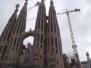 2007 - Barcelona
