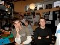 Dordrecht-09