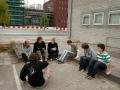 Dordrecht-11
