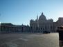 2010 - Rome