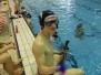 2012 - Belgische Competitie speeldag 3