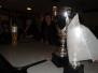 2012 - Limburgs Kampioenschap