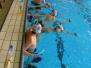 2014 - Belgische Competitie speeldag 4