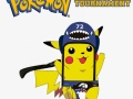 pokemon%2520met%2520stick