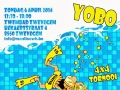 affiche%2520YOBO-cup