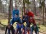 2014 - Zeist jeugd speeldag 4