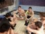 2014 - Zeist jeugdcompetitie speeldag 2