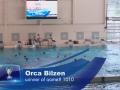 2015-10-05 22_12_10-Mosseltoernooi 2015 - YouTube