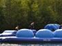 2018 - Aquapark Terhills